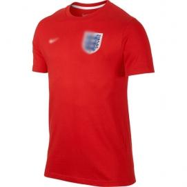 Camiseta Inglaterra Mundial 1ª Equipación Hombre 2017-2018