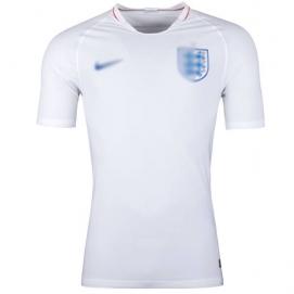 Camiseta Inglaterra Mundial 2ª Equipación Hombre 2017-2018