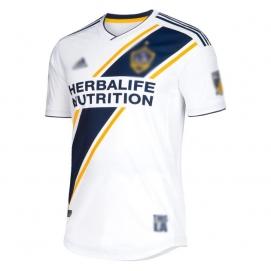 Camiseta AD LA Galaxy 1ª Equipación Hombre 2018-2019