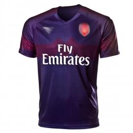 Camiseta PMA Arsenal FC 2ª Equipación Hombre 2018-2019
