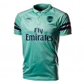 Camiseta PMA Arsenal FC 3ª Equipación Hombre 2018-2019