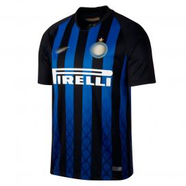 Camiseta NK Inter de Milan 1ª Equipación Hombre 2018-2019