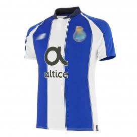 Camiseta NB FC Porto 1ª Equipación Hombre 2018-2019
