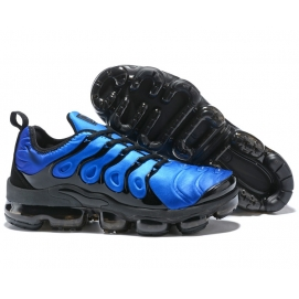 Zapatillas NK Air Vapormax Plus Azul