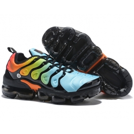 Zapatillas NK Air Vapormax Plus Tricolor