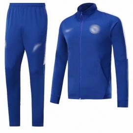 Chándal NK Chelsea Azul 2018-2019