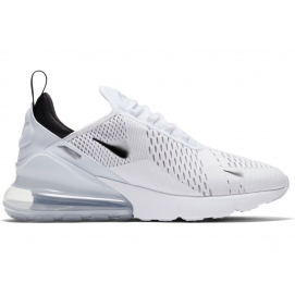 Zapatillas NK Air max 270 Blanco