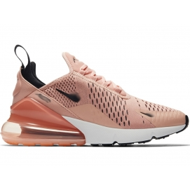 "Zapatillas NK Air max 270 ""Coral Stardust"""
