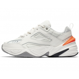 "Zapatillas NK M2K Tekno ""Phantom"""