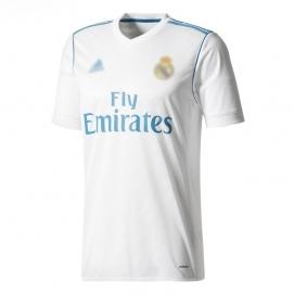 Camiseta AD Real Madrid 3ª Equipación Hombre 2017-2018