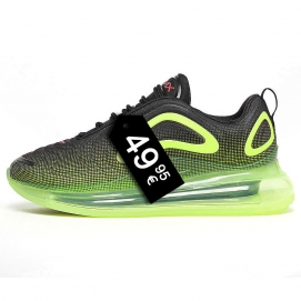 "Zapatillas NK Air max 720 ""Neon"""