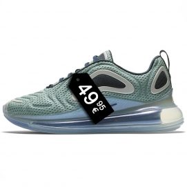 "Zapatillas NK Air max 720 ""Northern Lights - Day"""
