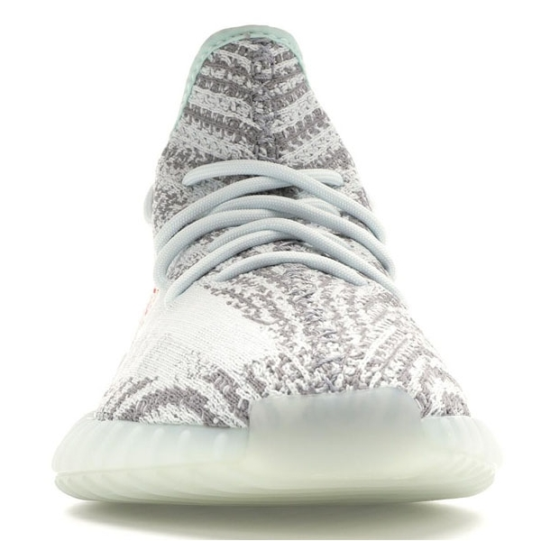 online store 752f0 15726 AD Yeezy Boost 350 V2