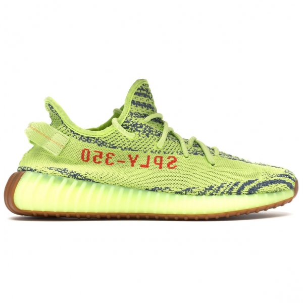 AD Yeezy Boost 350 V2 \