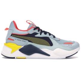 "Zapatillas PMA RS-X Reinventon ""Light Sky"""