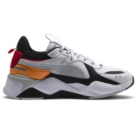 "Zapatillas PMA RS-X ""Tracks"""