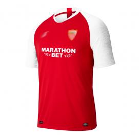 Camiseta NK Sevilla FC 2ª Equipación Hombre 2019-2020