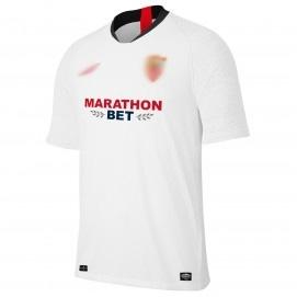 Camiseta NK Sevilla FC 1ª Equipación Hombre 2019-2020