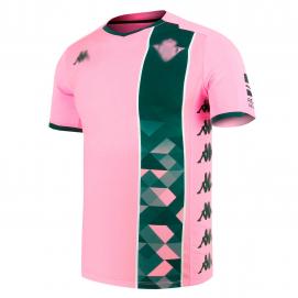 Camiseta KPPA Real Betis 3ª Equipación Hombre 2019-2020