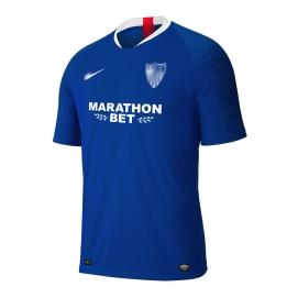 Camiseta NK Sevilla FC 3ª Equipación Hombre 2019-2020