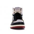 Zapatillas NK Air Jordan 1 Retro High Union Los Angeles Black Toe