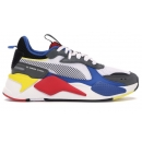 "Zapatillas PMA RS-X ""Toys"""