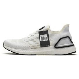 Zapatillas AD Ultra Boost S.RDY White Black