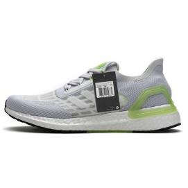 Zapatillas AD Ultra Boost S.RDY White Fluorescent