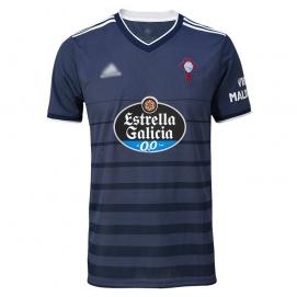 Camiseta AD Celta de Vigo 2ª Equipación Hombre 2020-2021
