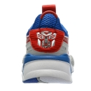 Zapatillas PMA RS-X Reinvention Rojas & Azules
