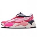 Zapatillas PMA RS-X Reinvention Rosas