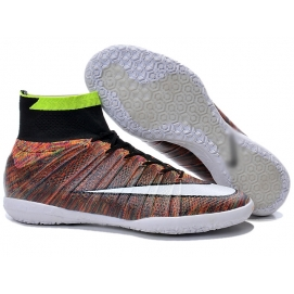 Botas NK Elástico Superfly IC