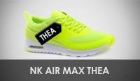 NK Air max Thea