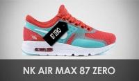 NK Air max 87 Zero