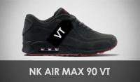 NK Air max 90 VT