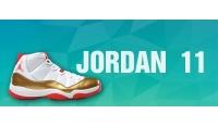NK Air Jordan 11