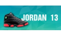 NK Air Jordan 13