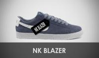 NK Blazer