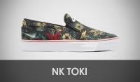 NK Toki
