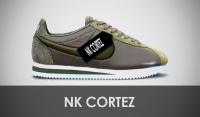 NK Cortez