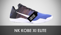 NK Kobe XI Elite