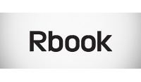 Rbook