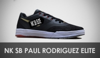 NK SB Zoom Paul Rodriguez 9 Elite