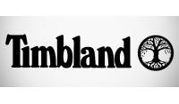 Timbland