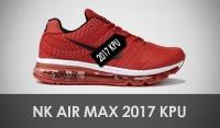 NK Air max 2017 KPU