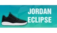 NK Jordan Eclipse
