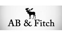 AB & Fitch