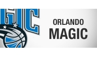 Camisetas NBA Orlando Magic