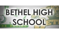 Bethel High School