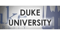 Universidad Duke
